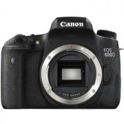 Canon EOS 800D hus