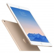 Ipad Air 2 Pantalla Retina 32gb Gold Bluethot