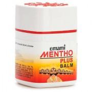 Emami Mentho Plus Pain Balm 9ml