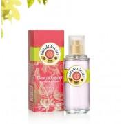 Roger&gallet (L'Oreal Italia) Fleur De Figuier Eau Parfumee 30 Ml