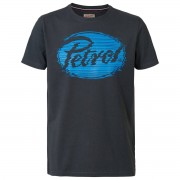PETROL INDUSTRIES T-Shirt TSR601