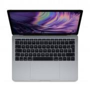Refurbished-Stallone-MacBook Pro Retina 13.3-inch (Mid-2017) Core i5 8GB SSD 128 GB QWERTY English (US)