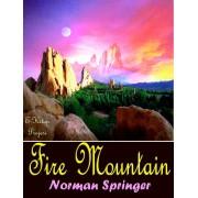 Fire Mountain (eBook)