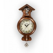 Castita Часы настенные Castita 303B