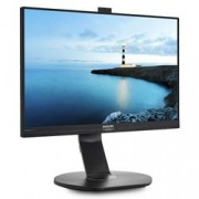PHILIPS 21,5 IPS LED, 1920*1080, 16 9, WEBCAM MICROFONO
