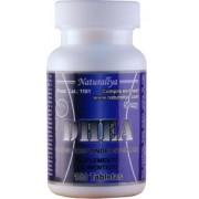 DHEA 50 mgs 100 Tabletas