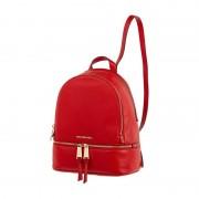MICHAEL Michael Kors Rucksack aus genarbtem Leder