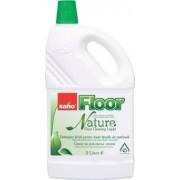 Sano Nature Floor Cleaner 2L