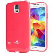 Силиконов Гръб Лукс Mercury Jelly Case За Samsung G530 Galaxy Grand Prime