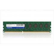 ADATA 4GB DDR3 1333 DIMM RETAIL DESKTOP