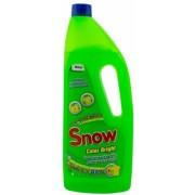 Balsam rufe 1.5l Snow Color Bright