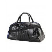 PUMA Fit AT Sports Bag Black