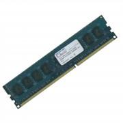 First Choice 4GB DDR3 PC3-8500 1066MHz SDRAM para Mac Pro 2009 Nehalem