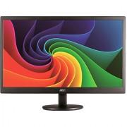 AOC e1670Sw 39.62 cm (15.6) LED Monitor