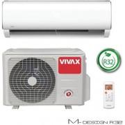 VIVAX COOL, klima ur., ACP-09CH25AEMI R32 - inv., 2.93kW