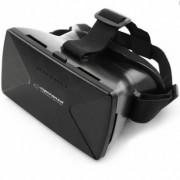 Очила за виртуална реалност esperanza emv100 3d vr for smartphones