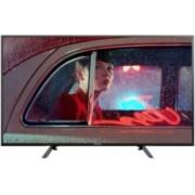 PANASONIC LED TX32ES400E - HD ready tv