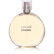 Chanel eau de toilette vaporizador , 50 ml