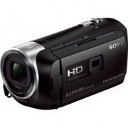 Cámara Digital Sony HDR-PJ410 Negra 23MP WIFI Proyector