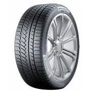 Anvelope Continental Contiwintercontact Ts 850 P 225/55R16 95H Iarna
