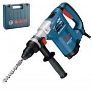 BOSCH GBH 4-32 DFR Ciocan rotopercutor SDS-plus 900 W, 4.2 J 0611332100