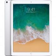 Apple iPad Pro 12,9 inch (2017) 256GB Wifi + 4G Zilver