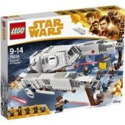 LEGO 75219 LEGO Star Wars TM Imperial AT-hauler