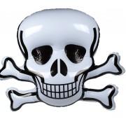 Craniu gonflabil - 91/4153
