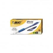 Velocity Original Mechanical Pencil, .7mm, Blue