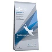 TROVET Hypoallergenic (Lamb) LRD 3kg