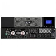 UPS EATON Line-Interactive 5PX 1500i RT2U - 5PX1500iRT
