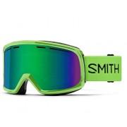 Smith Range Ochelari de Ski ,Adulti,Lentila S3
