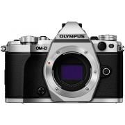 OLYMPUS Hybride camera E-M5 Mark II Body (V207040SE000)
