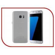 Сотовый телефон Samsung SM-G935F Galaxy S7 Edge 32Gb Silver
