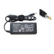 Chargeur Ordinateur Portable Nec Benq Joybook S41-T44 - Benq Joybook S73g Alimentation Adaptateur Pc