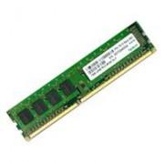 Serverska memorija 2GB Apacer 1333MHz DDR3 ECC, AP2048DLET1K2