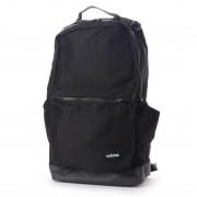 【SALE 40%OFF】アディダス adidas デイパック シティスクエアバックパック DM5642 (ブラック) メンズ