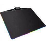 MM800 RGB Polaris Cloth Edition