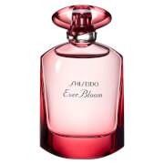 Shiseido Ever Bloom Ginza Flower Eau de Parfum 50ml