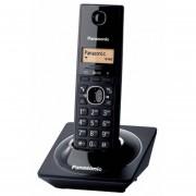 Teléfono Inalambrico Panasonic Modelo KX-TG1711MEB
