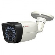 CP PLUS HD BULLET CAMERA (CP-VC-T10L2H1)