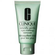 Clinique Jemný odličovač očí (Naturally Gentle Eye Makeup Remover) 75 ml