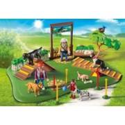 Playmobil Superset Parque de Perros
