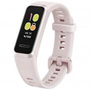 Smartband Huawei Band 4 color sakura pink, ANDES-B29/55024456