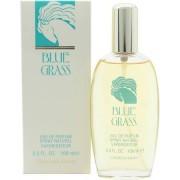 Elizabeth arden blue grass eau de parfum 100ml spray