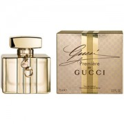 Gucci Premiere 2012 Woman Eau de Parfum Spray 75ml