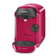 Tassimo by Bosch T12 Vivy TAS1251GB Coffee Machine - Pink