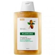 Klorane shampoo dattero del deserto 200 ml