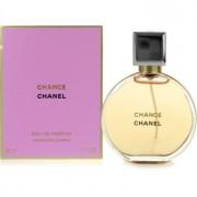 Chanel Chance eau de parfum para mujer 50 ml