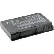 Baterie Acer Travelmate 4200 Series ALACTM4200-44 6 BATBL50L6